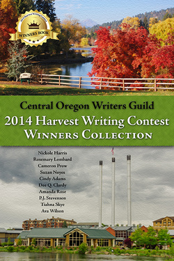 essay contest oregon We are no longer running the oregon quarterly essay contest, but are grateful to all those who have submitted in the past thank you for sharing your amazing stories.